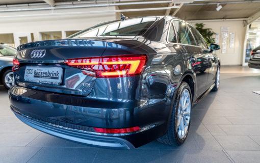 Audi-innen2